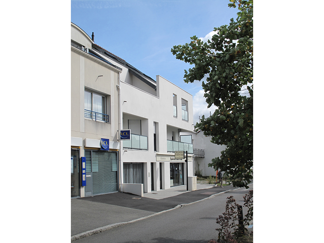 Collectif-Chantilly06