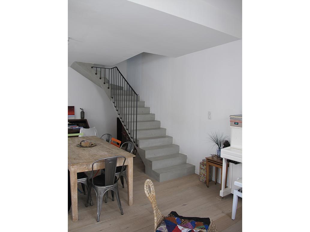 Maison-C03