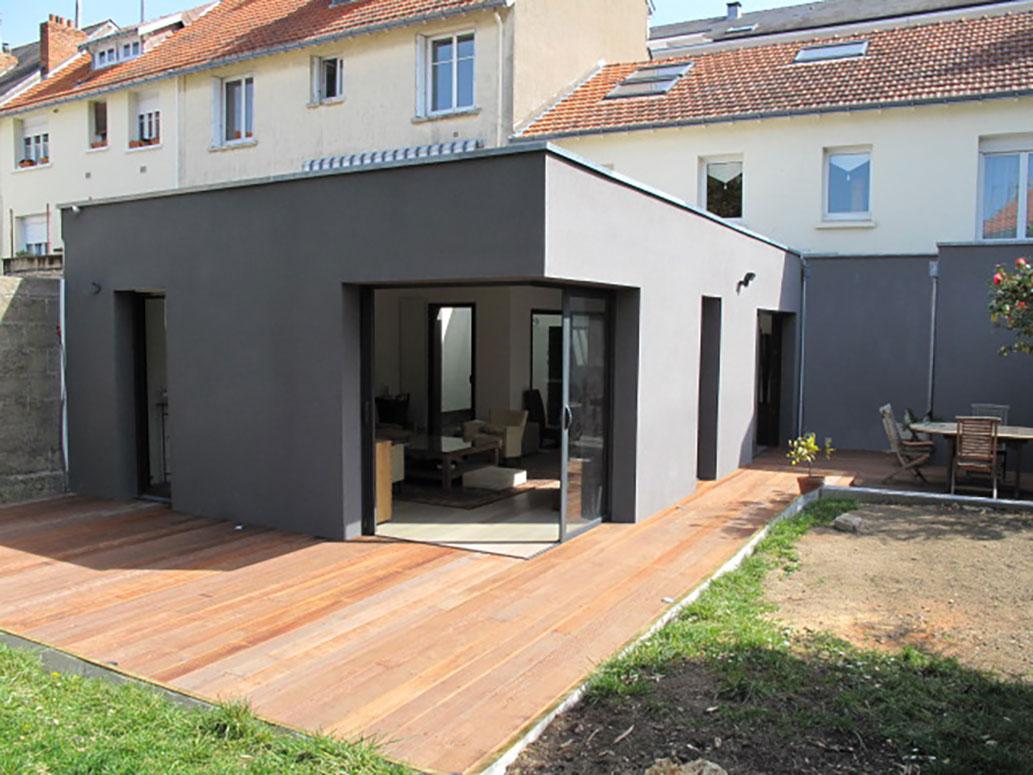 Extension-maisonJ02
