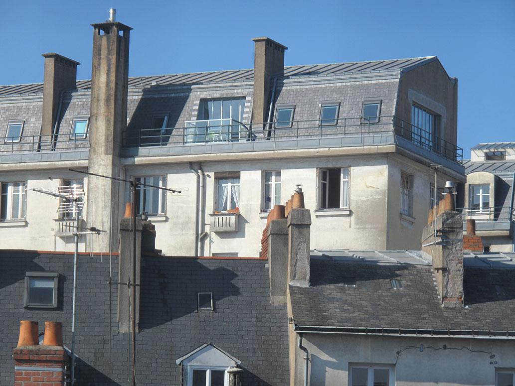 Rehabilitation-maison02
