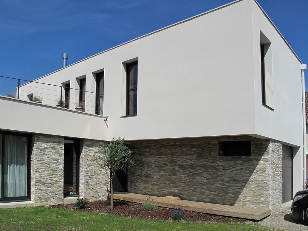 Maison-Ca01