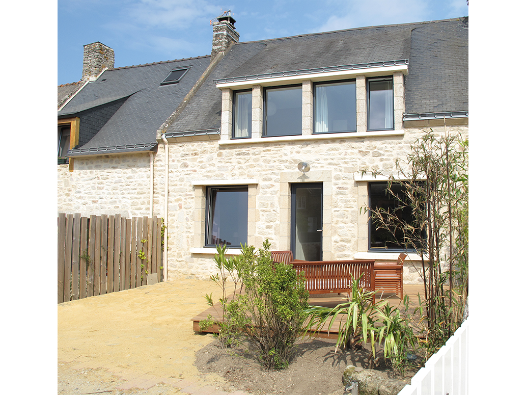 Rehabilitation-maison-O01