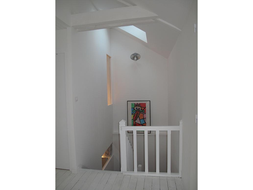 Rehabilitation-maison-O06