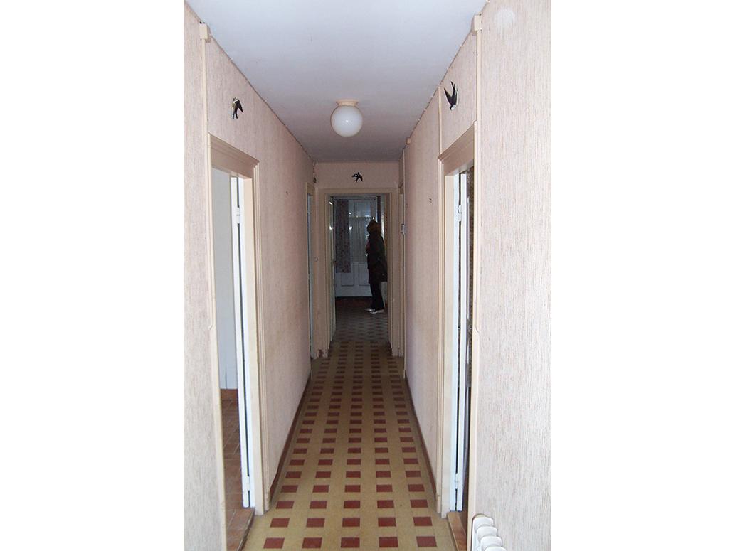 Rehabilitation-maison-O07