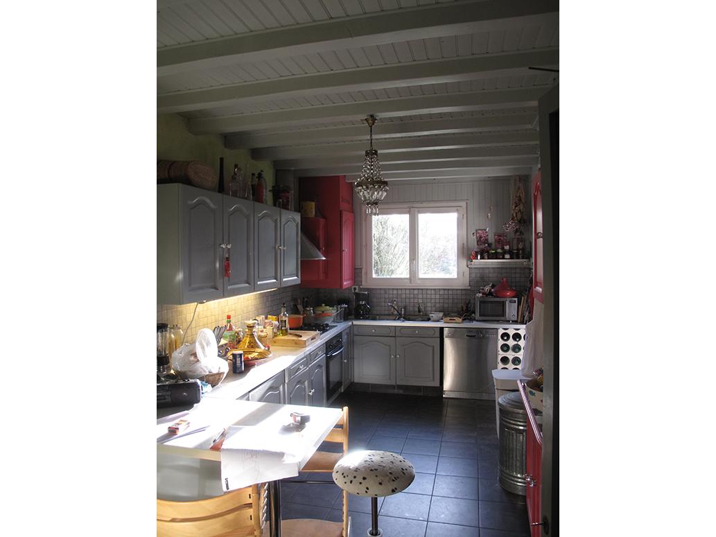 Extension-maison03