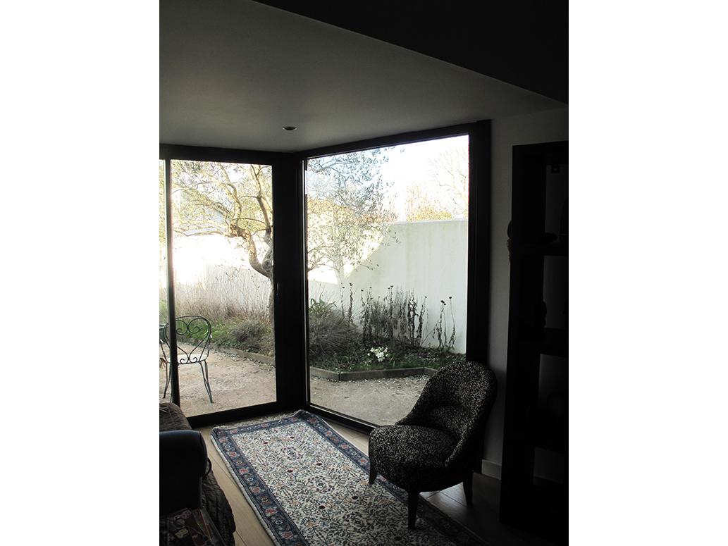 Extension-maison06