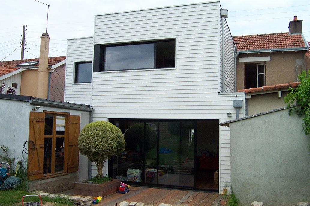Extension-maisonF01