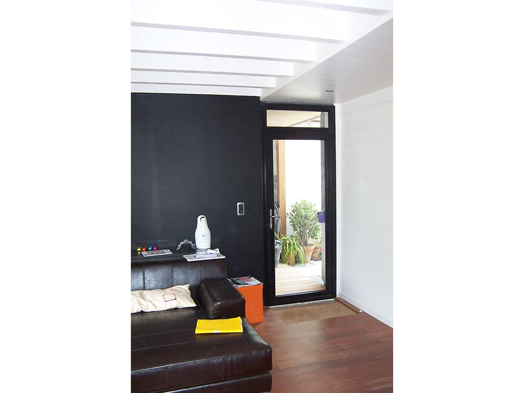 Extension-maisonF03