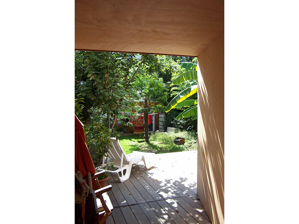 Extension-maisonP08