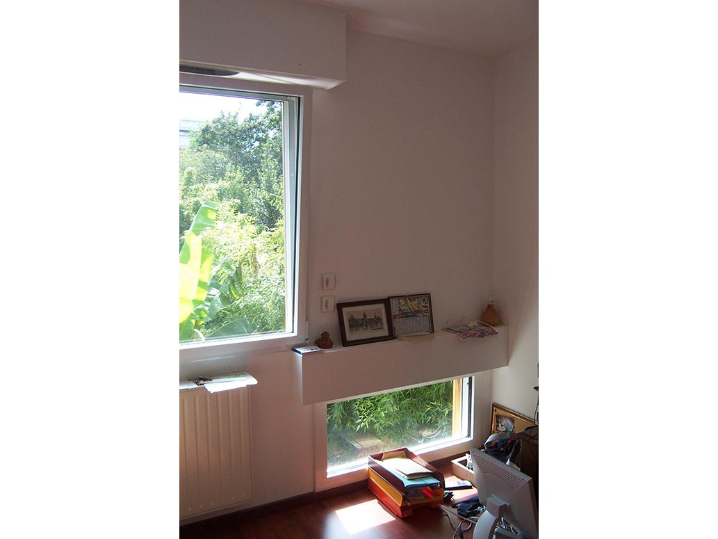 Extension-maisonP09