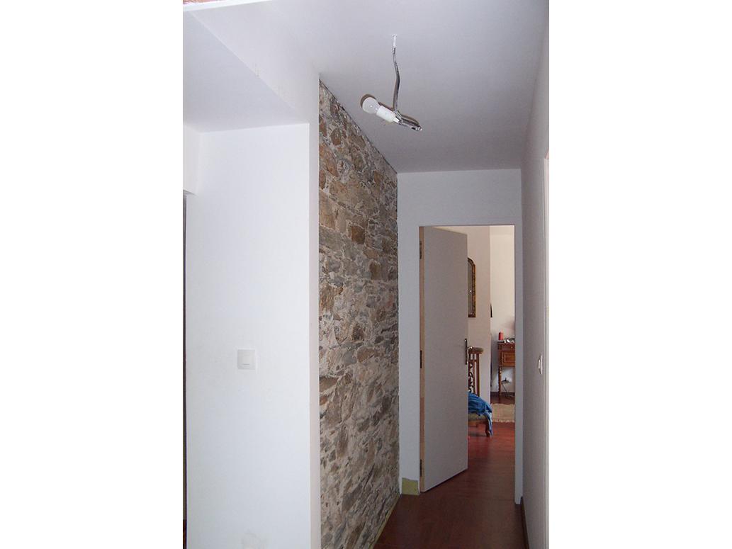 Extension-maisonP10