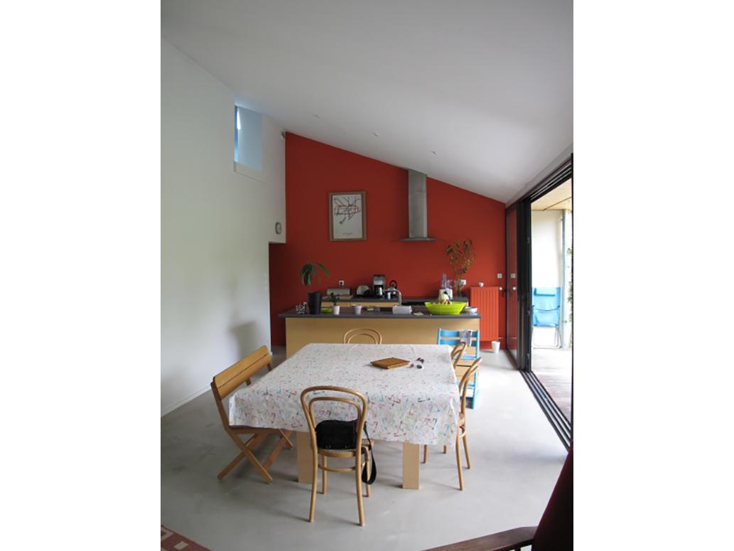 Extension-maisonR04