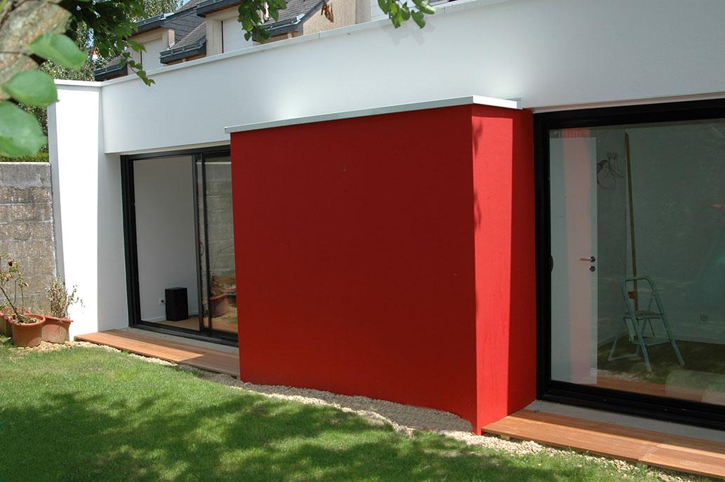Extension-maisonS02