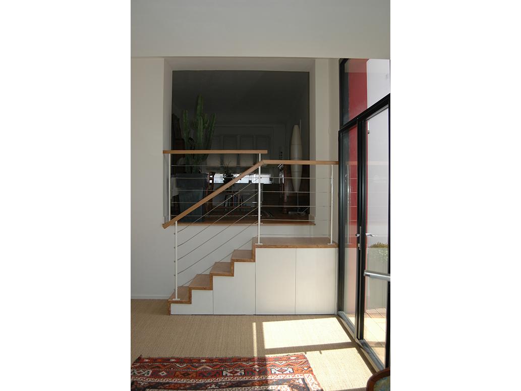 Extension-maisonS04