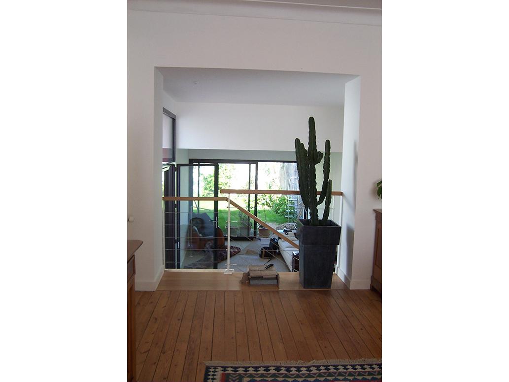 Extension-maisonS05