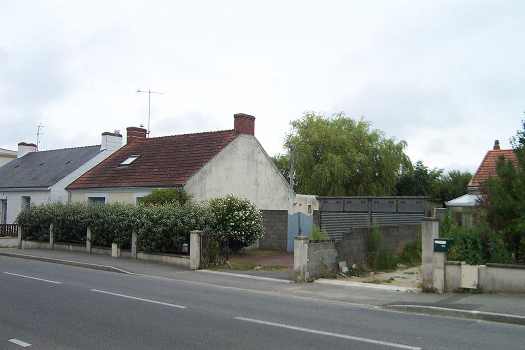 Rehabilitation-maisonB01