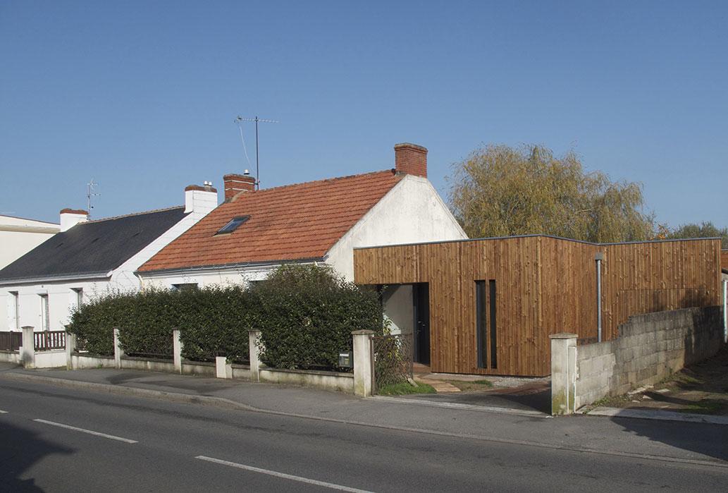 Rehabilitation-maisonB02