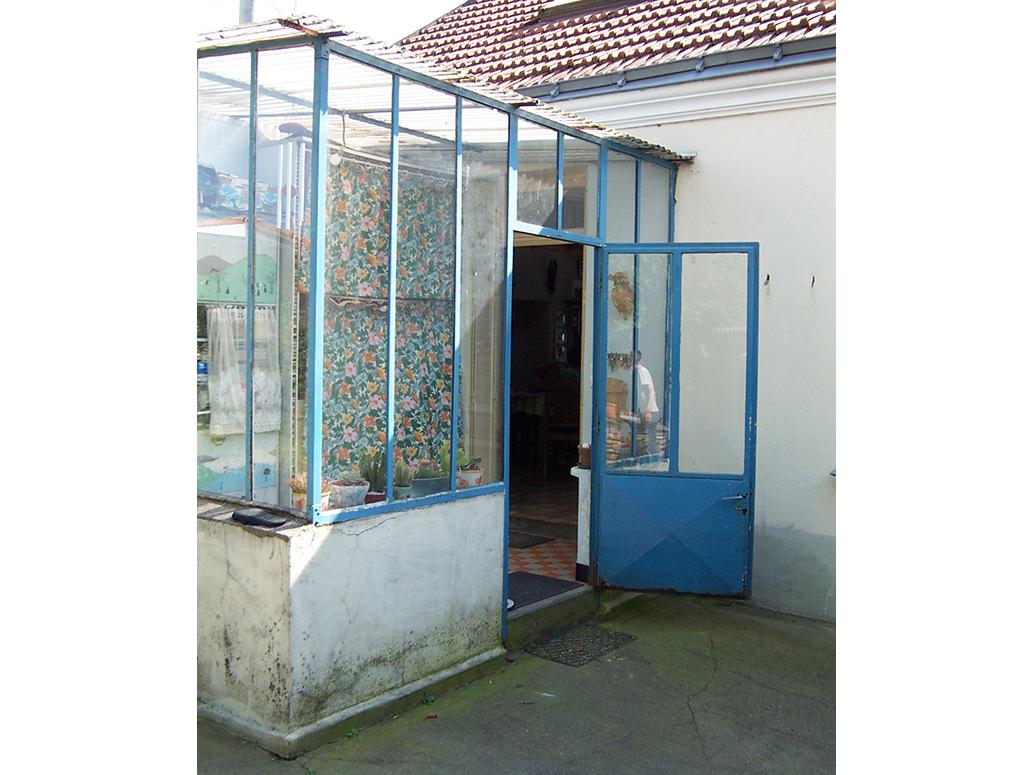 Rehabilitation-maisonB03
