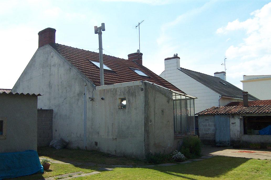 Rehabilitation-maisonB04