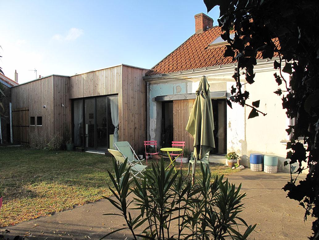 Rehabilitation-maisonB05