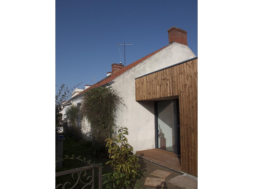 Rehabilitation-maisonB06