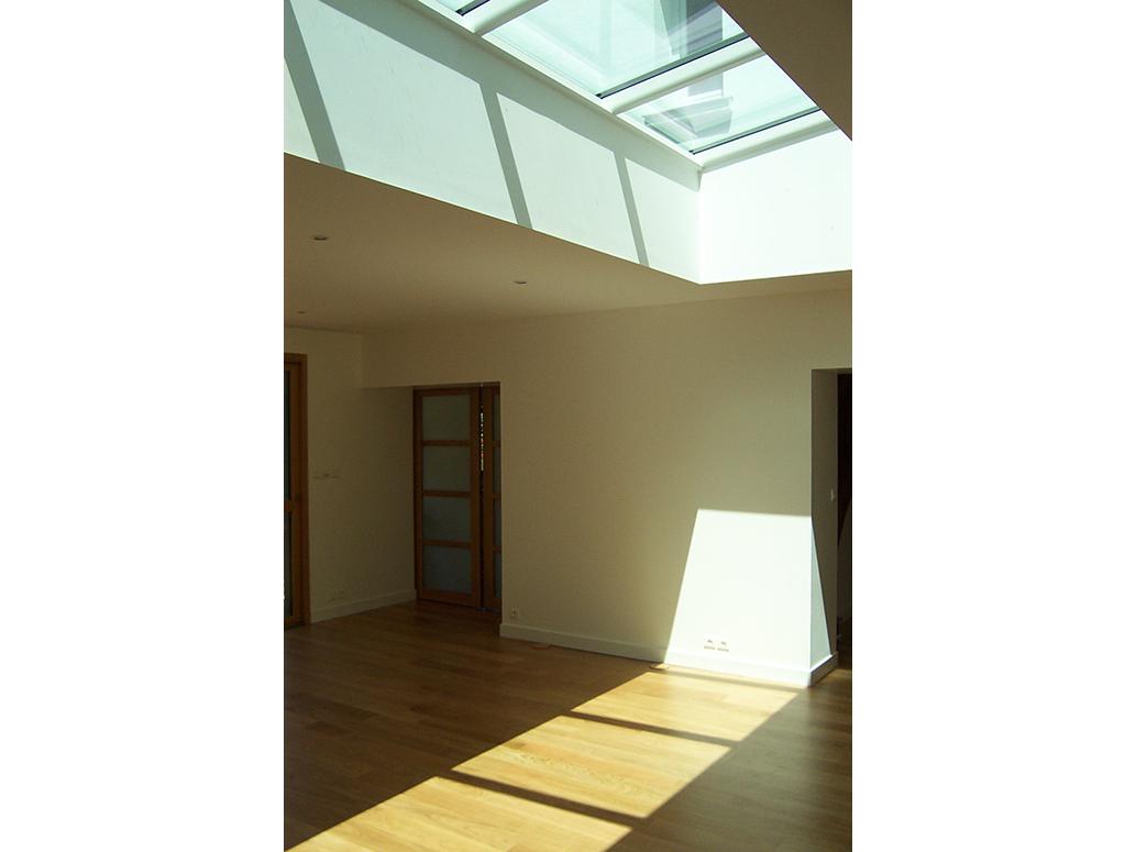 Rehabilitation-maisonBr09