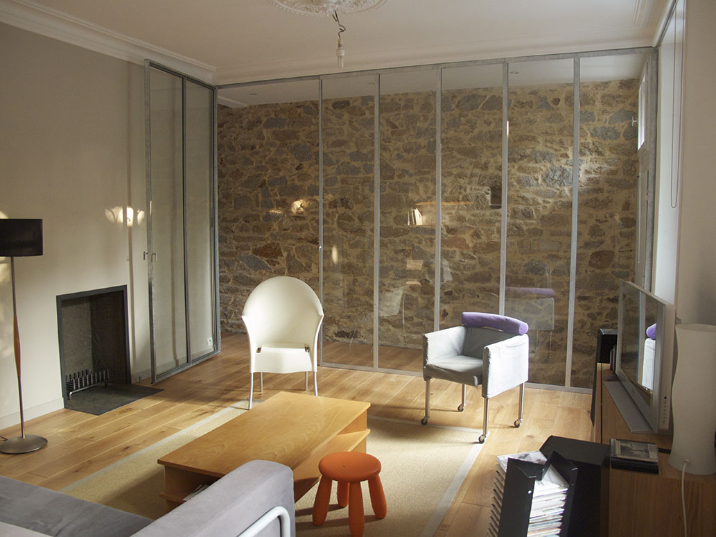 Renovation-maisonLi01
