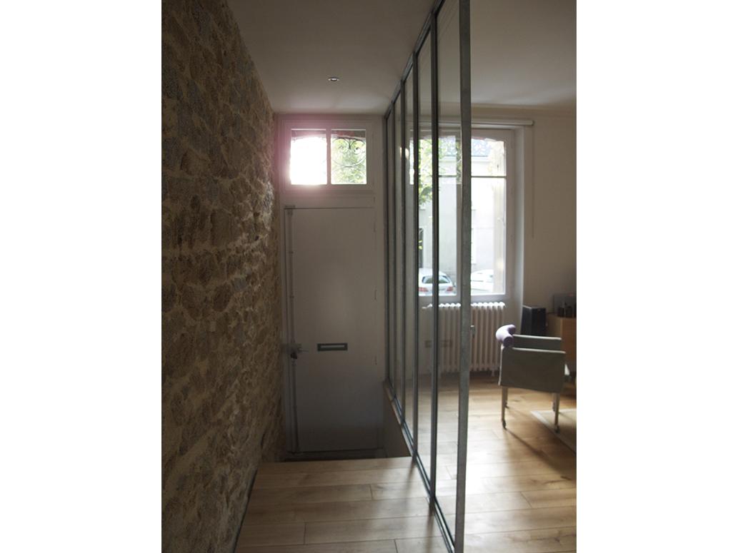Renovation-maisonLi02