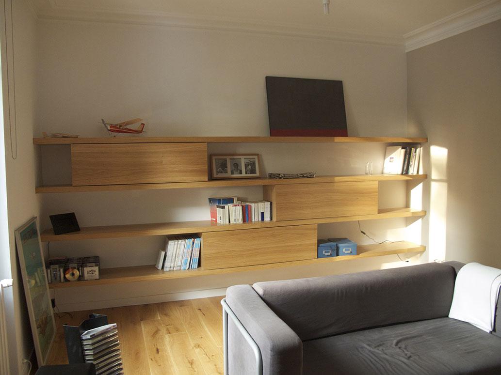 Renovation-maisonLi03