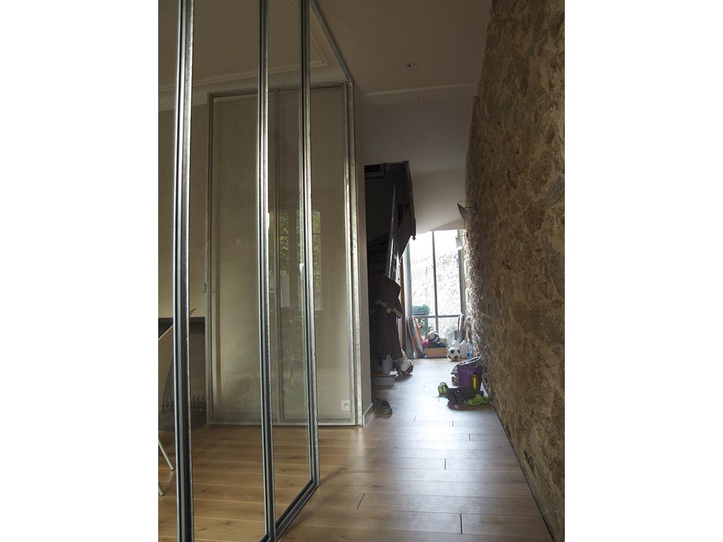 Renovation-maisonLi04