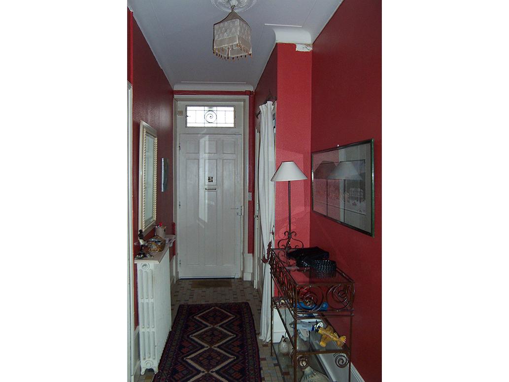 Renovation-maisonLm01