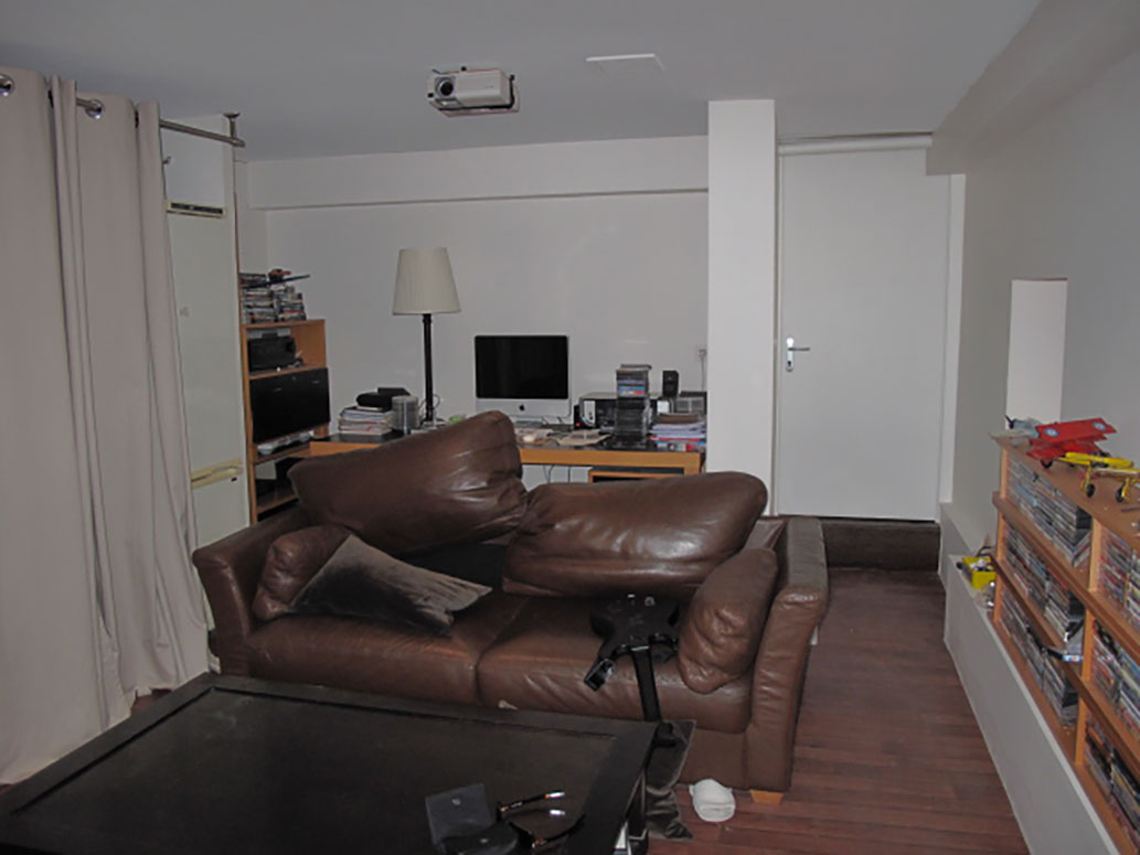 Renovation-maisonLm03