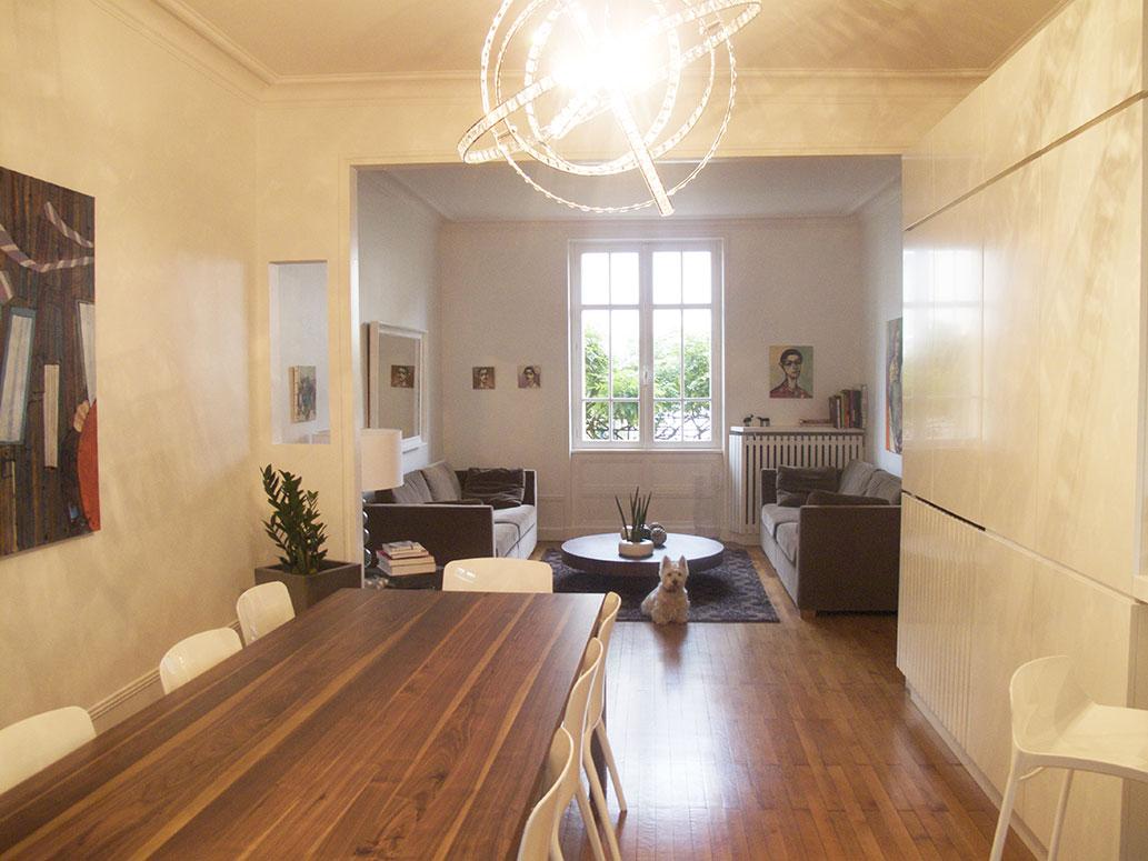 Renovation-maisonLm04