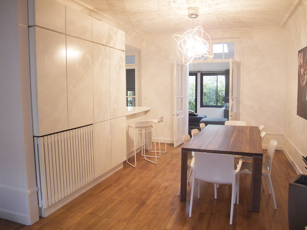 Renovation-maisonLm05
