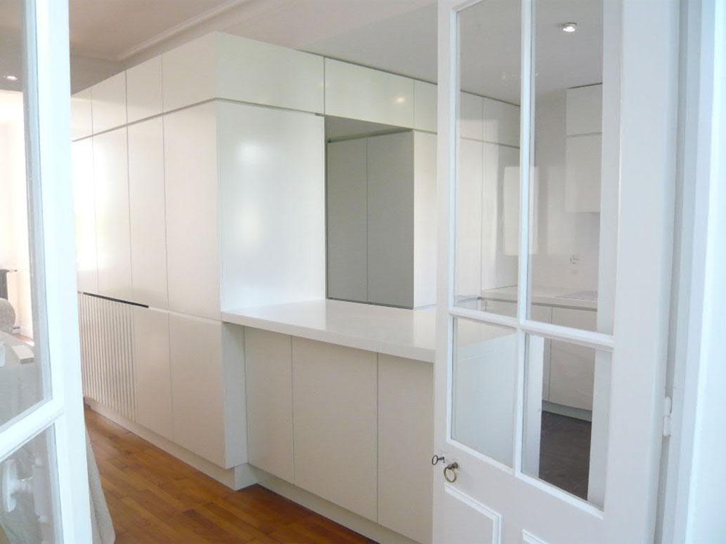 Renovation-maisonLm06